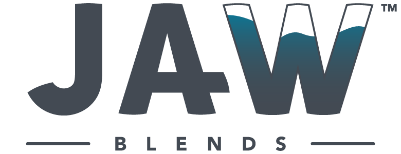 Jaw Blends